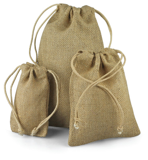 Cabinet approves Extension of Norms for Mandatory Packaging in Jute Materials
