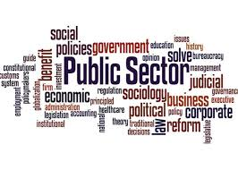 Public Sector Enterprises clear dues worth Rs. 13,400 cr. to MSMEs.
