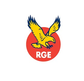 RGE Releases Progress Report on Investment Commitment in Next-Generation Fibre Innovation and Technology