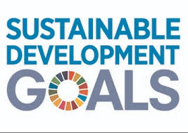 Regional cooperation essential to implementing the SDGs in Asia.