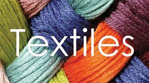 Basic textile export marginally up in September