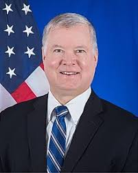 The US Deputy Secretary of State Stephen E. Biegun is all set to visit Bangladesh after winding up his India trip (12-14 October) where the Deputy Secretary of State is scheduled to deliberate on how the two countries can work together to advance peace, prosperity and security in the Indo-Pacific region and around the globe while also focussing on advancing the 'United States-India Comprehensive Global Strategic Partnership'.  As per media reports, during his Dhaka visit, Bangladesh is planning to take up the issue of duty-free market access of 'Made in Bangladesh' apparel products to the USA for a period of 3 years.  Keeping in consideration the economic fallout of the COVID-19 pandemic and try to ensure a speedy recovery of the readymade garment sector – severely impacted by the coronavirus outbreak – Bangladesh Foreign Minister AK Abdul Momen will make a request to this end to the US Deputy Secretary of State, claimed reports.  AK Abdul Momen is also likely to propose the US to invest in infrastructure development in Bangladesh under its Indo-Pacific Strategy (IPS), during his discussions with Stephen E. Biegun.  The Bangladesh Foreign Minister reportedly said that his country has no objection regarding USA's IPS, but USA must come forth in infrastructure development in Bangladesh to make IPS effective.