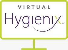 Excitement Mounts as Virtual Hygienix™ Conference Approaches