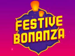 Festival bonanza: E-tailers rake in Rs. 29,000 cr in the first 7 days of sale.