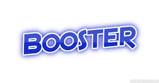 Govt suggests more boosters on the anvil.