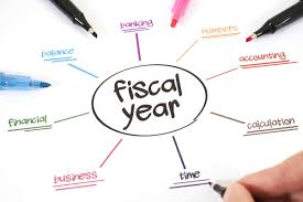 FM hints at fresh round of stimulus for this fiscal year.