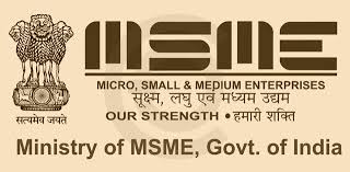 GST filing adds to MSME woes amid pandemic.
