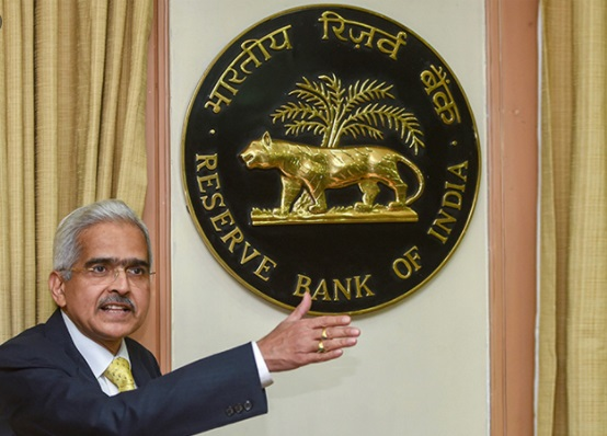 RBI loan moratorium: Centre agrees to waive off interest for loans up to ₹2 crore