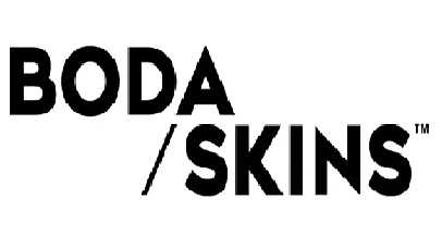 BODA SKINS announces 2021 plans including Asia expansion, capsule collections, a buy-back sustainable scheme and new management team
