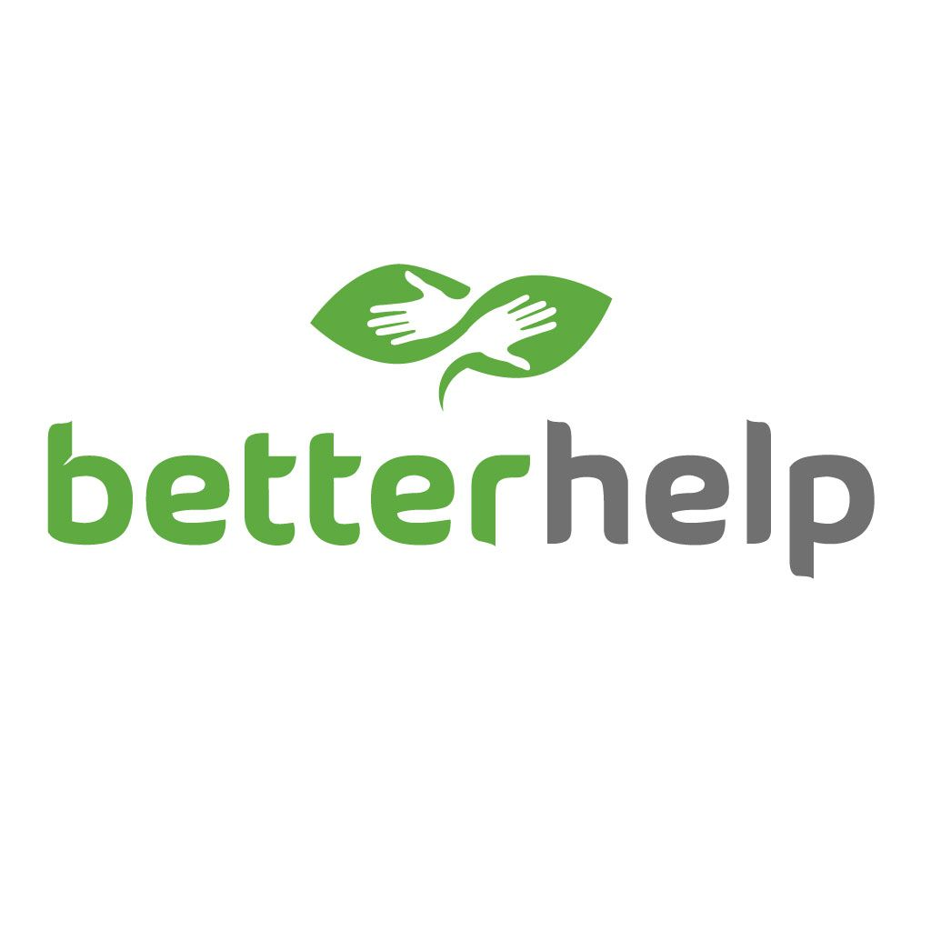 BetterHelp Presents: How to Stay Confident in Business