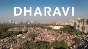 Mumbai's Dharavi slum to get a makeover! State govt approves decision to float new tender.