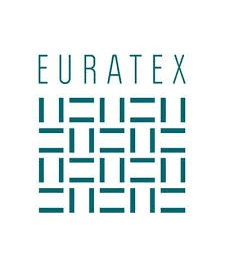 'No deal' Brexit to badly affect T&C industry: EURATEX.