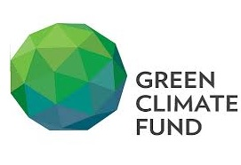 Bangladesh gets $256.5 mn from Green Climate Fund.