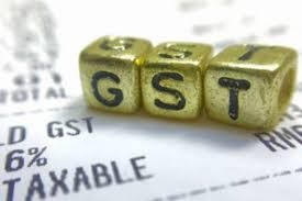 Another GST racket busted: CGST officials unearth fake input tax credit bills worth Rs 1,278 crore.