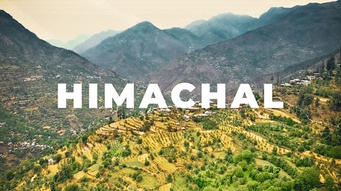 Now Himachal (after Karnataka and Haryana)   to reserve 70% jobs for local youth.