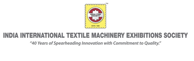Smart Production Strategies, Sustainability And Stronger Customer Network- All Elements for Business Success @ India ITME Virtual Event For Textiles.
