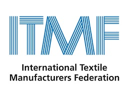 Elections to the ITMF Board for the term 2020-2022