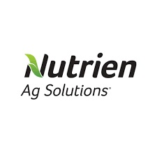 180 Years Serving Aussie Farmers, 12 Months as Nutrien Ag Solutions