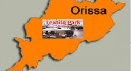 IOCL textiles park in Odisha's Bhadrak to start in 2023-24.