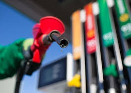 Refining and Marketing of Petroleum Products