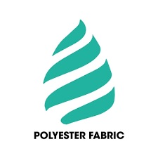 India may extend ADD on polyester fabric imported from PRC.