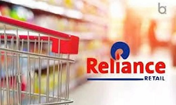 Reliance Retail's 'Vocal for Local' Mission Expands to 30,000 Artisans and over 40,000 Artisanal Products