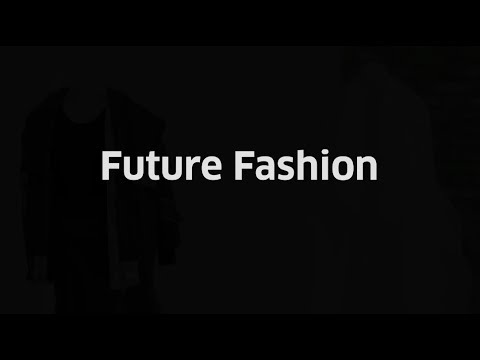 AVANT GARDE: DESIGNING THE FUTURE OF FASHION