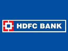 HDFC Bank signs MoU with Inventivepreneur Chamber of Commerce & Industries (ICCI) to support SMEs and Start-ups