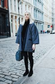 The Quilted Hanten Jacket by Best Made | Capsule outfits, Jackets, Capsule wardrobe outfits