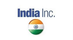 India Inc feels the rising pressure to serve up jobs for locals.