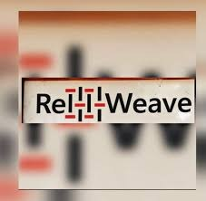 """Indian Garment and Textile Industry must """"re-weave"""" itself to make a Strong Comeback"""