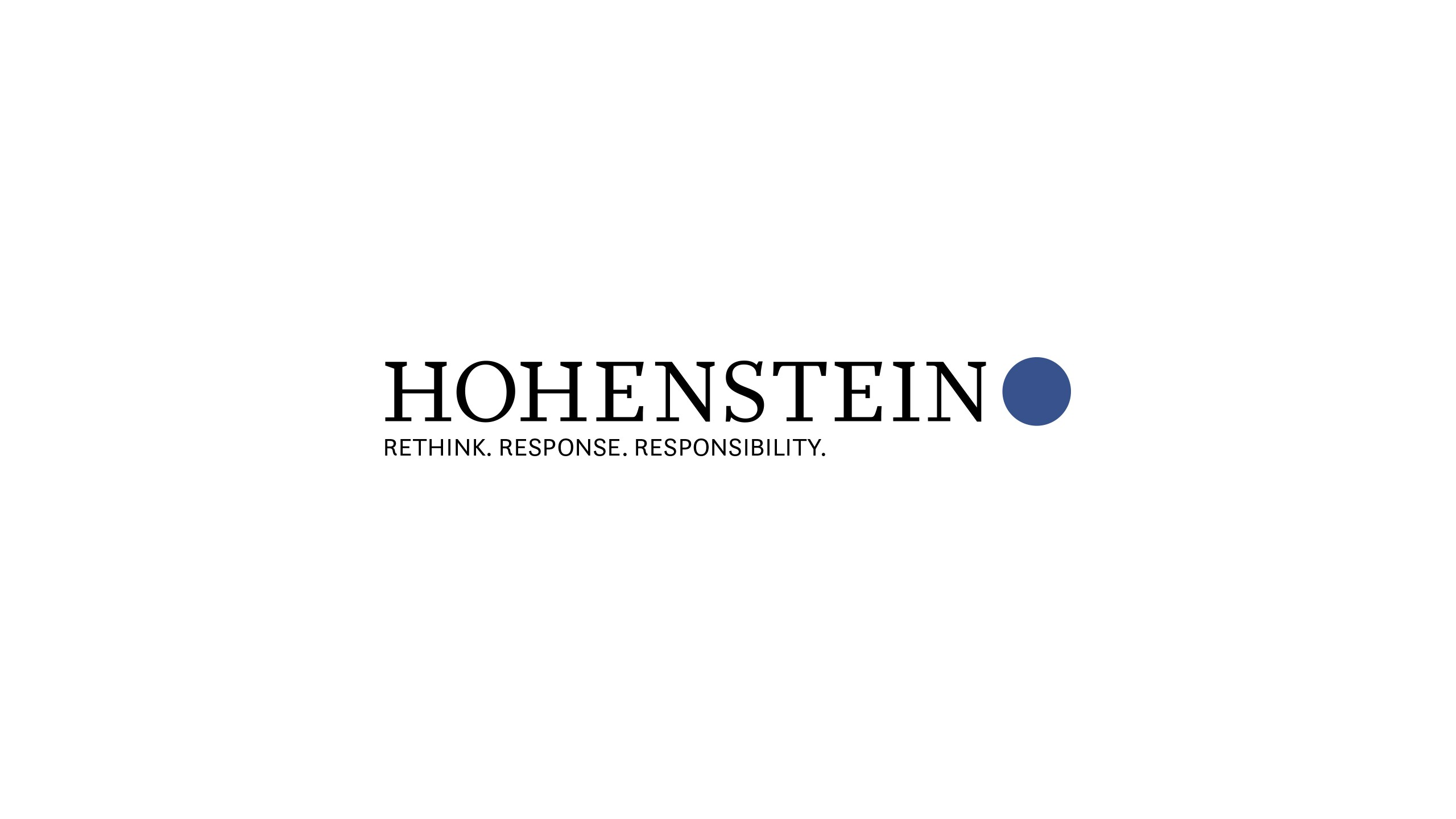 Hohenstein introduces quality label for Tested Community Masks