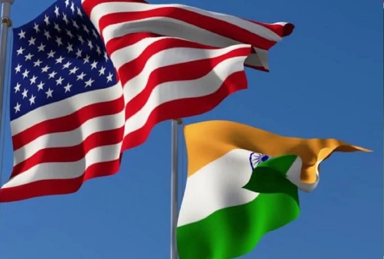 2021Offer US  India  Business Council Mini Trade Deal Launched USIBS