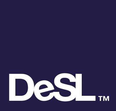 Adobe and DeSL are Ready for a New 2021