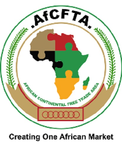 Trading to start under AfCFTA from January 1, 2021.