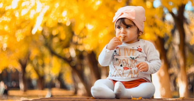 Global Export Baby wear Knits import decline