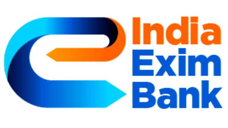India Exim Bank, Bank of Africa BMCE Group sign MoU.