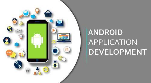 Reasons to pick Mobile Apps over Website