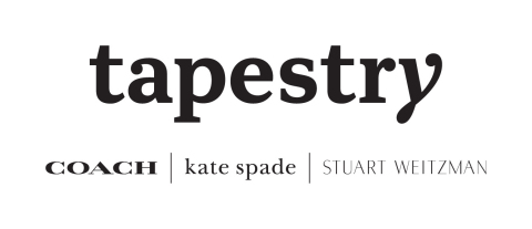 Tapestry Appointed Pam Lafford and Thomas Greco Company bod