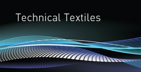 Unconventional Sources Of Cellulose In Technical Textiles.