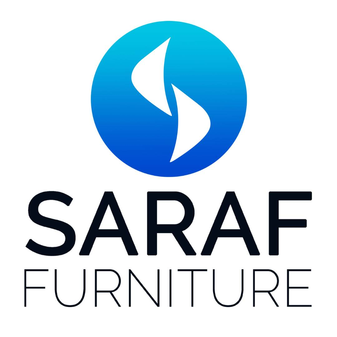 Retail Furniture brand 'Saraf Furniture' is aiming to provide employment to 1000 people.