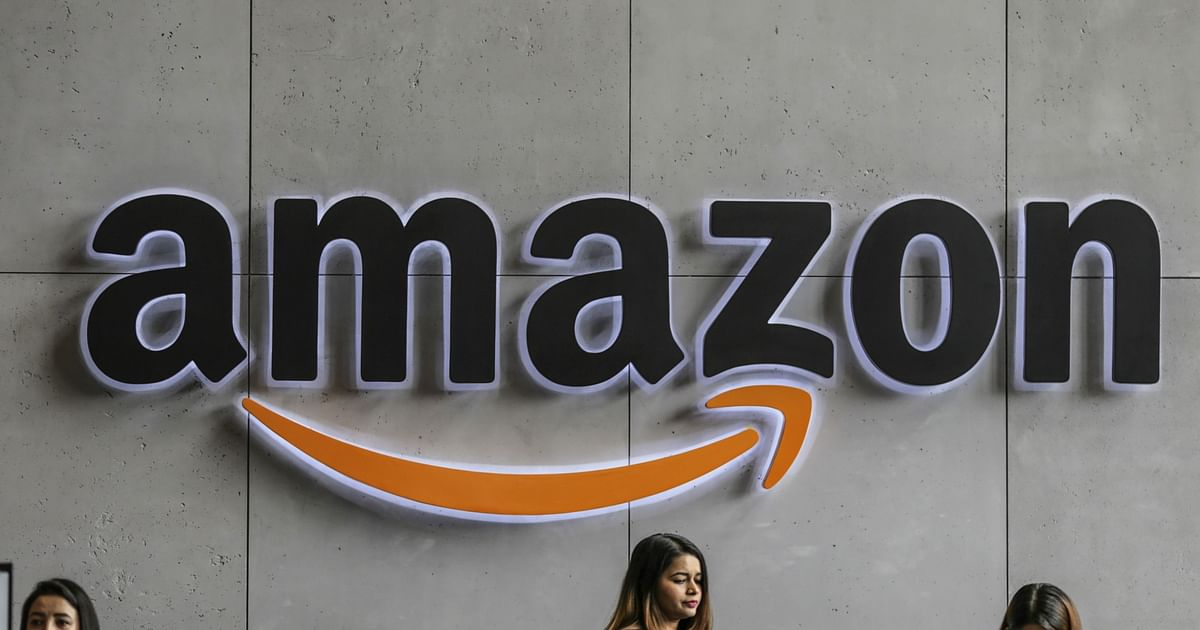 CII, Amazon India join hands to boost MSME business.