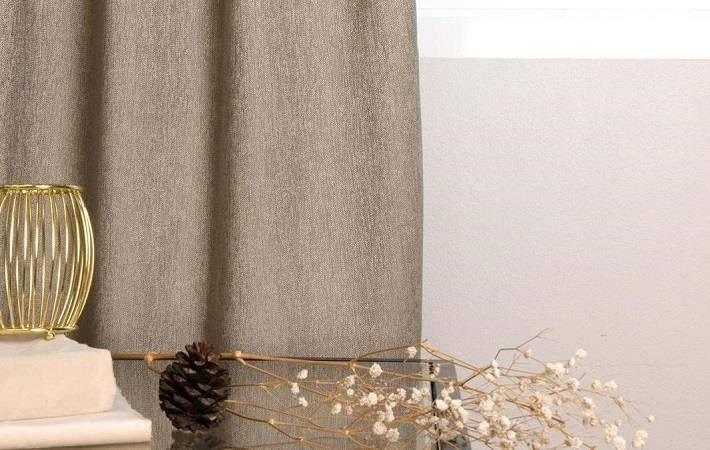 House Decor has Launched Anti Curtains with Amcore FiberViral