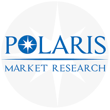 Diaphragm Pacing Therapy System Market Size Worth $7.57 Million By 2027   CAGR: 5.6%