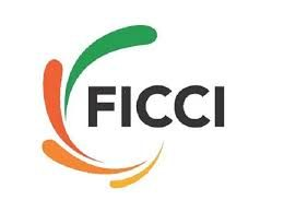 Jharkhand to make FICCI national industry partner.