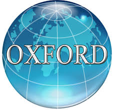 Oxford Industry 27per cent Sales to $175.1 Million