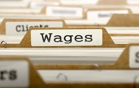 Pandemic to put massive downward pressure on wages: ILO.