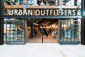 Urban Outfitters Life Style Product Sale