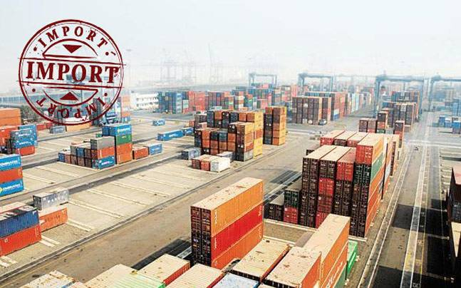 India to tighten rules of origin, slap higher duties to curb imports.
