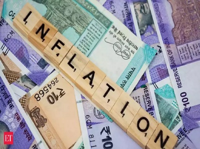 India's retail inflation expected to stay above 7% in November.